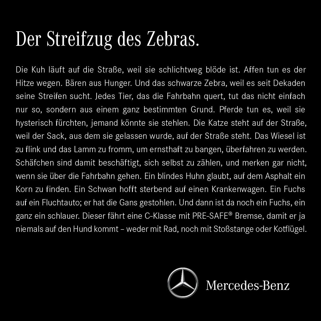 21_Zebra_ET 24.05.indd