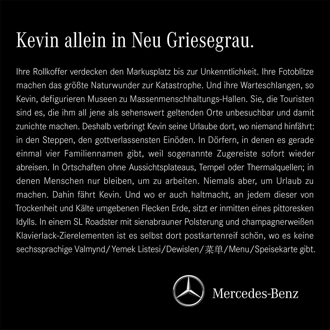 44_Kevin_allein_in_Neu_Griesegrau_ET 01.11.indd