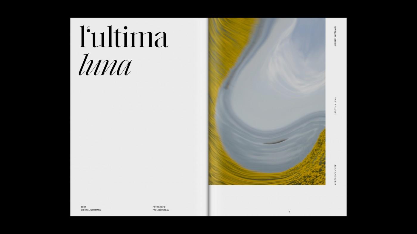 EBEN_Magazine_Spread_UL_MichaelWittmann_PaulRousteau_01_181203