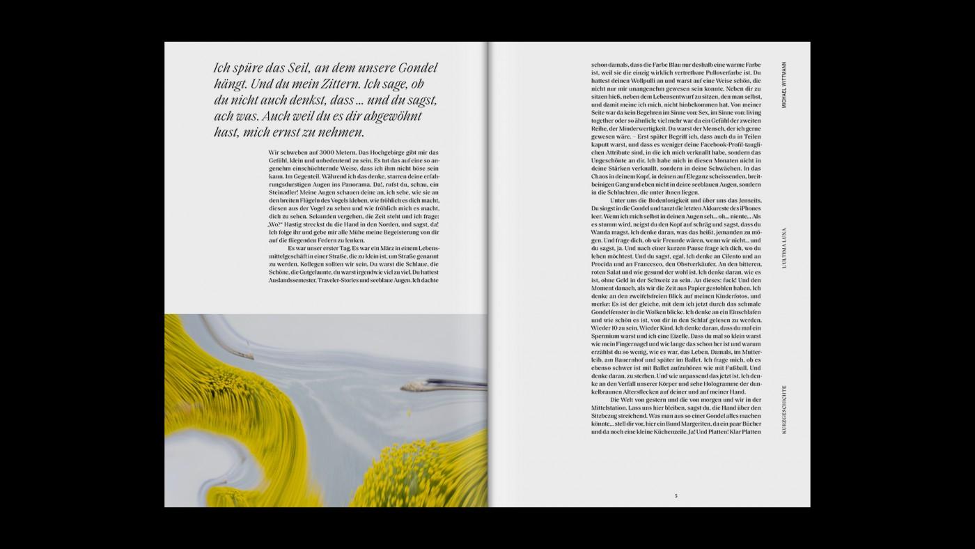 EBEN_Magazine_Spread_UL_MichaelWittmann_PaulRousteau_02_181203