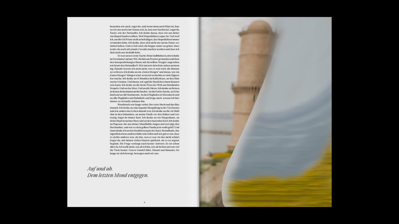 EBEN_Magazine_Spread_UL_MichaelWittmann_PaulRousteau_03_181203