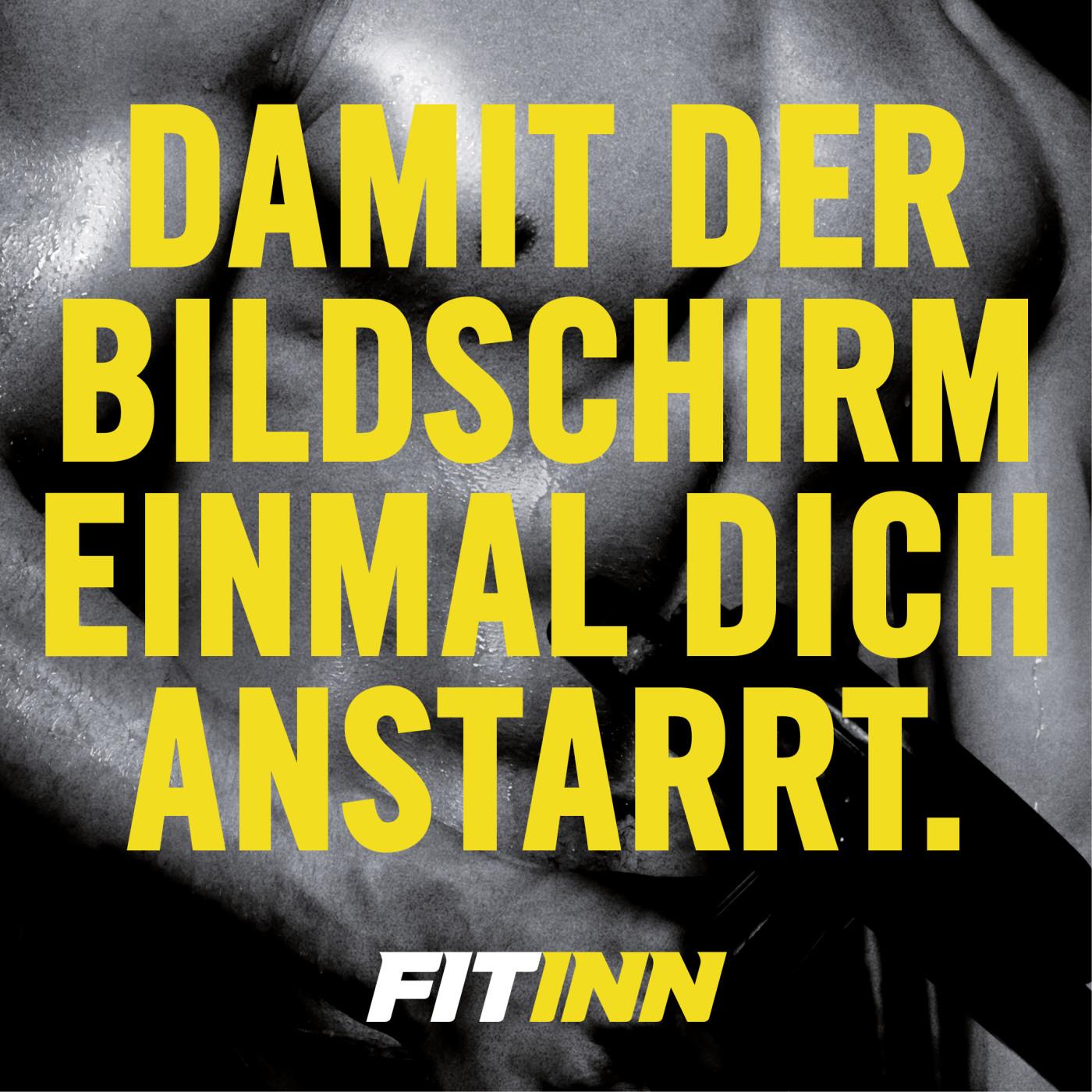 FITINN_Facebook_Posting2