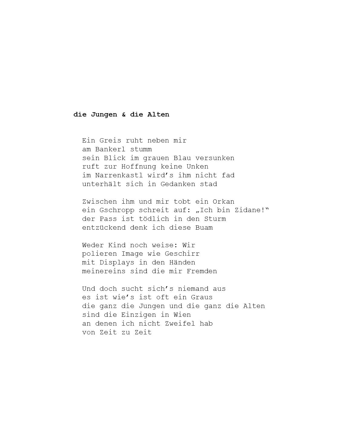 Michi_Gedicht