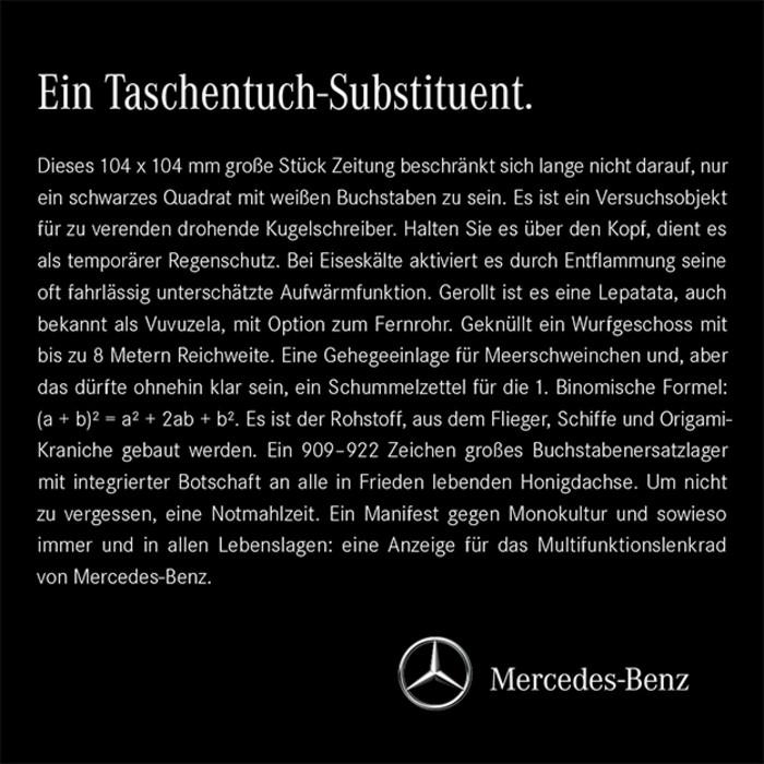 csm_KW_12_Taschentuchsubstituent_ET_22_book_6f564c2f92