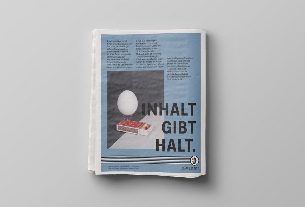 falter_newspaper01-1920x1305_1000