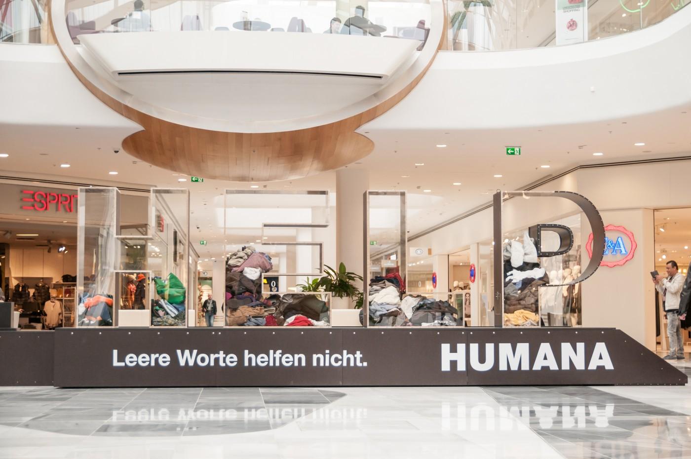 humana-5