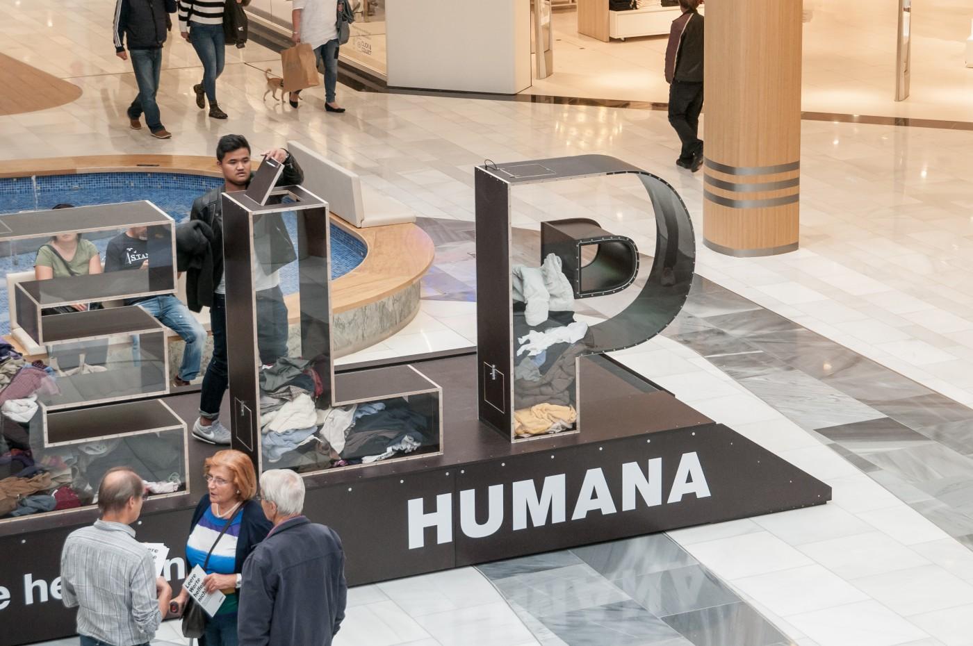 humana-8