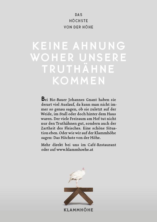 Klammhoehe_Anzeigen_A42