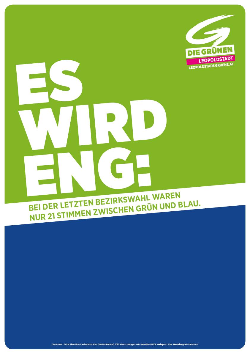 die-gruenen-leo3