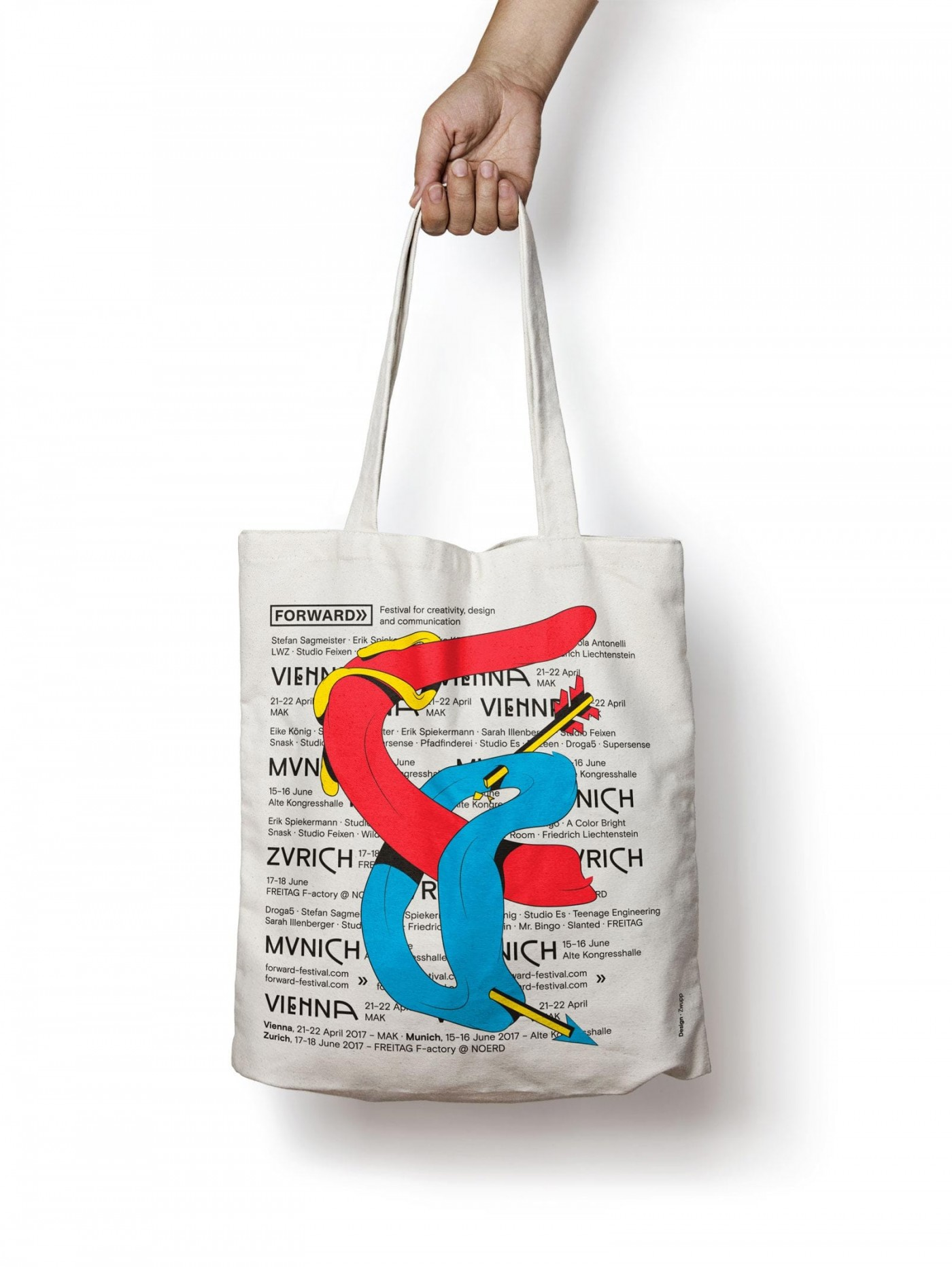 Forward17-Canvas-Tote-Bag