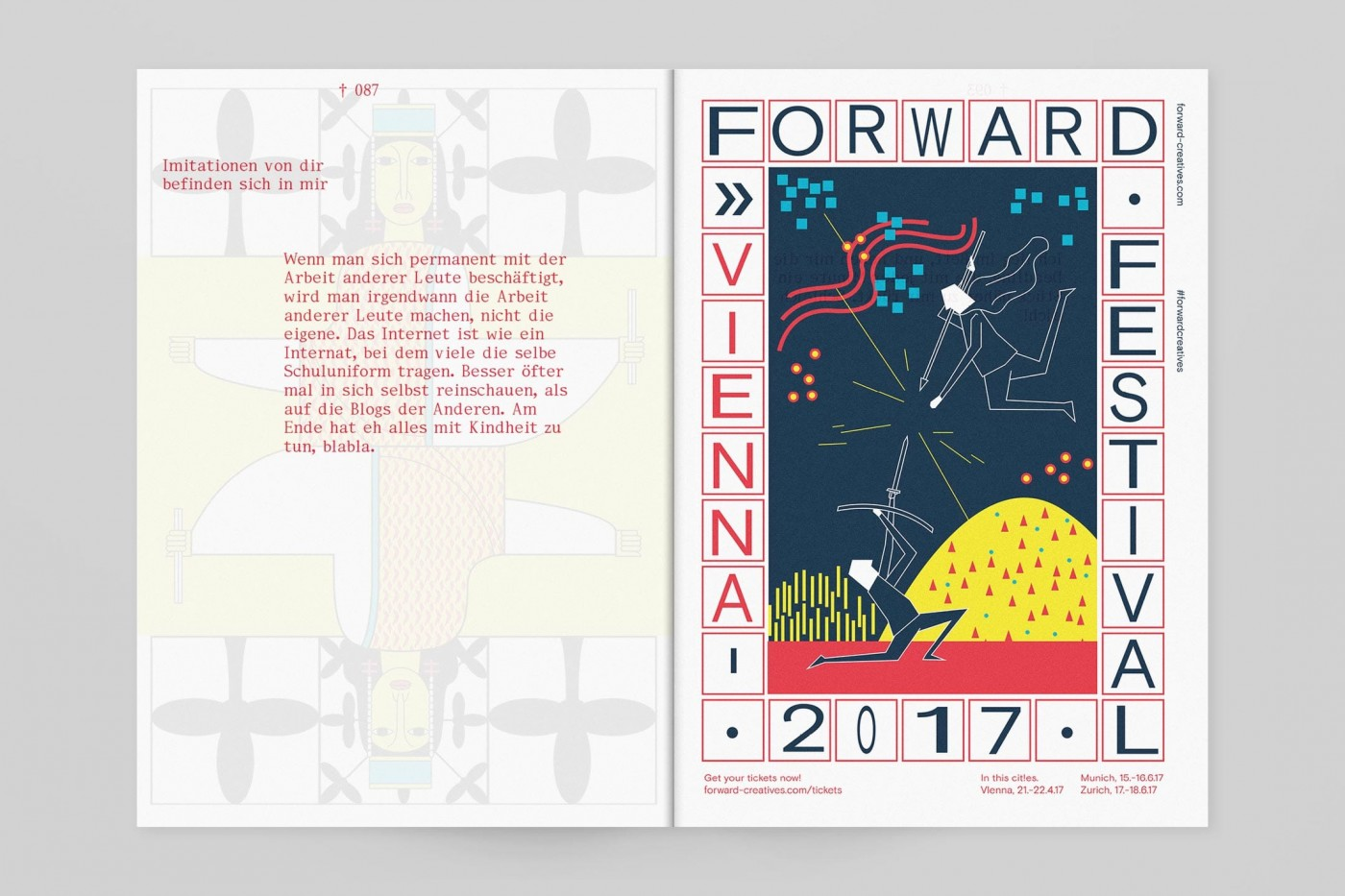 zwupp-forward17-programm-dismissed-7
