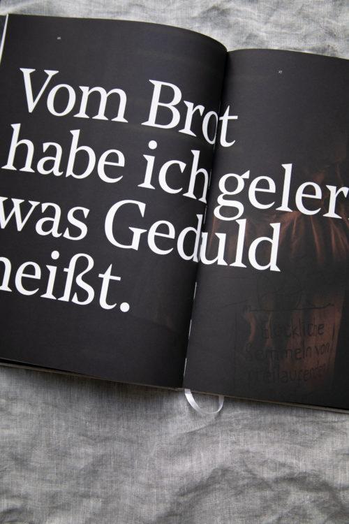 Dorfstetter_Buch_12_low-1