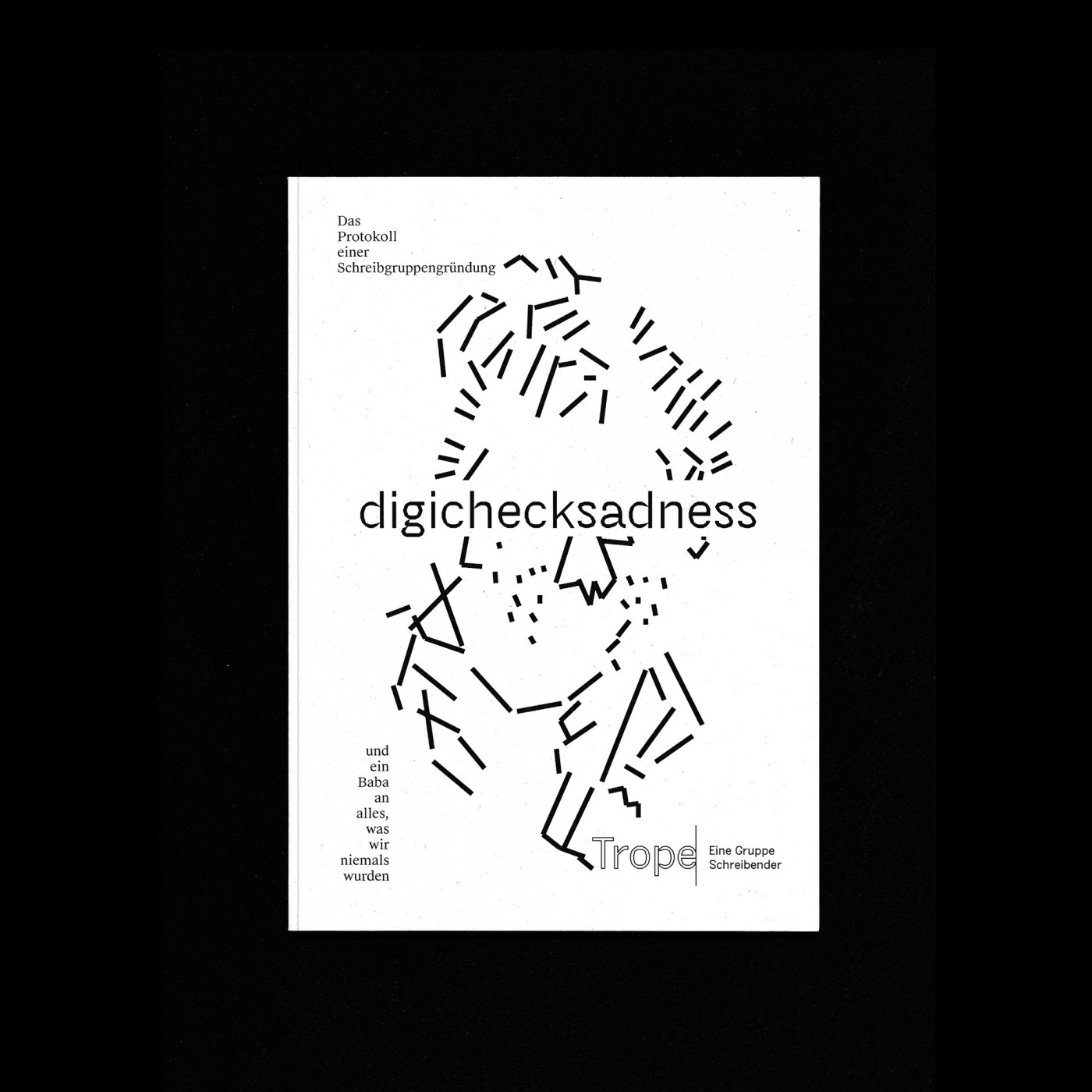 Trope-digichecksadness-1
