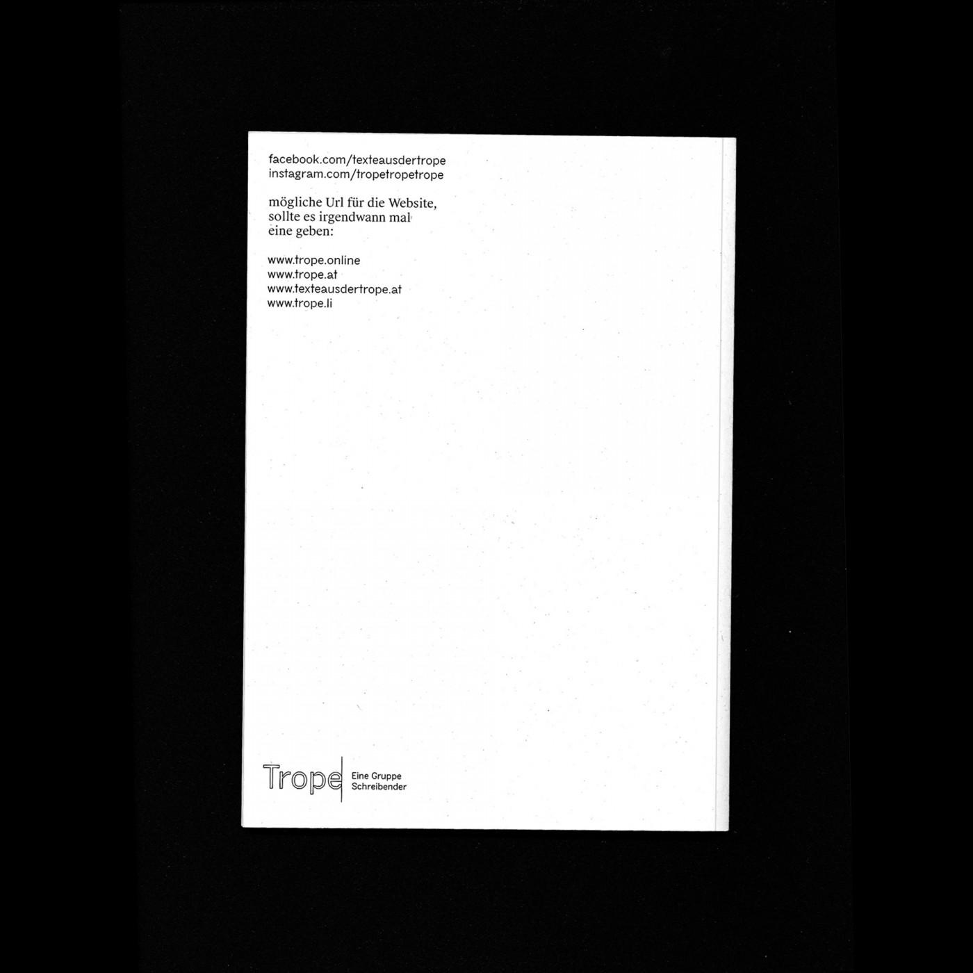 Trope-digichecksadness-11
