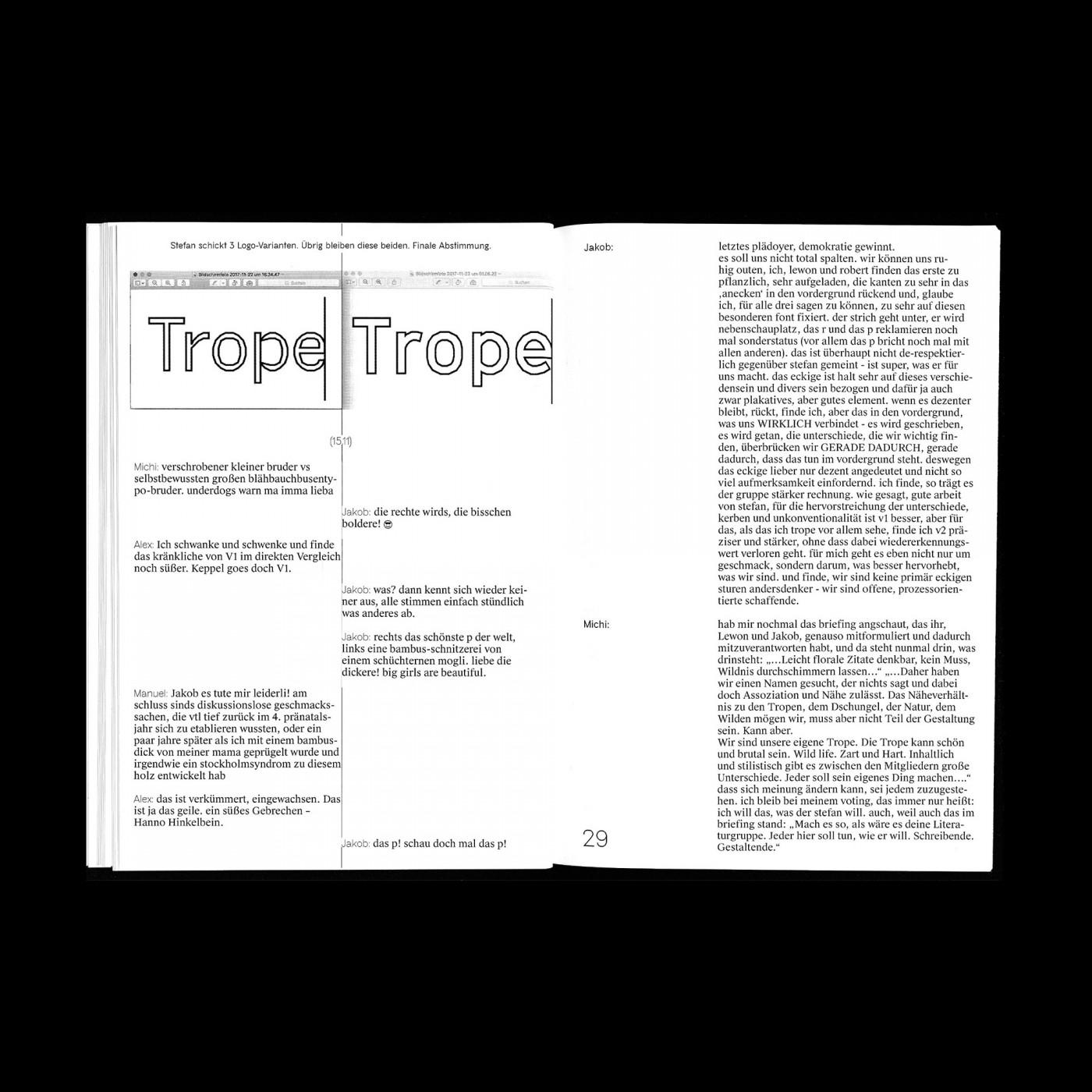 Trope-digichecksadness-6